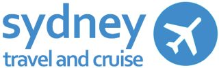 Sydney Travel and Cruise